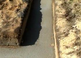 Как сделать гидроизоляцию подвала?